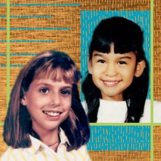 The Abductions & Murders of Heidi Seeman & Erica Botello