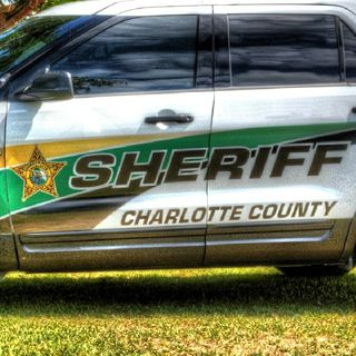 Charlotte County (Florida) Sheriff Illegally Obtaining Gun Owners' Personal Information +