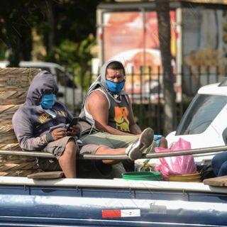 Daniel Ortega pide le aprueben de urgencia reforma a préstamo de BCIE para acceder a US$11 millones para atender pandemia