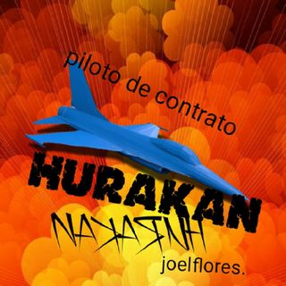 Episode 12 - Hurakan's podcast.Cancion Sin Ella