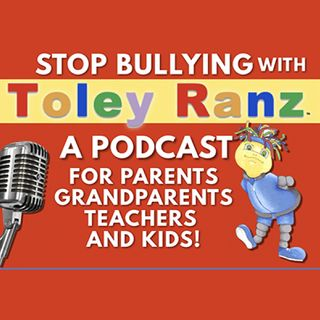 Toley Ranz Foundation