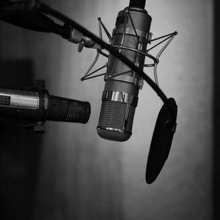 G.G.G.B Radio