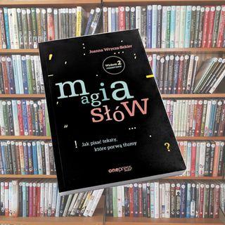 07 - Magia slow