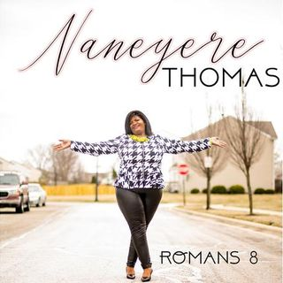 Have You Lost Your Spiritual  Identity ?  Learning from Min. Naneyere Thomas