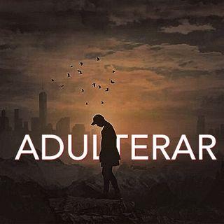 Adulterar