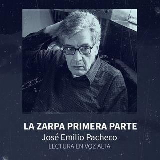La Zarpa, primera parte