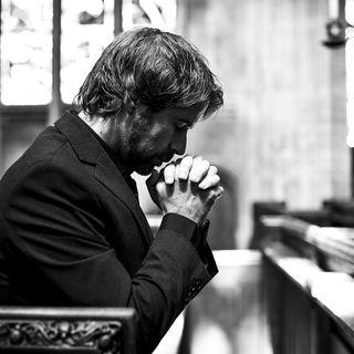 Mental Prayer