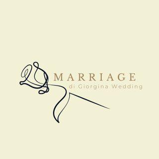 EP #6 Carta Muriel - Intervista ad una Wedding Stationery