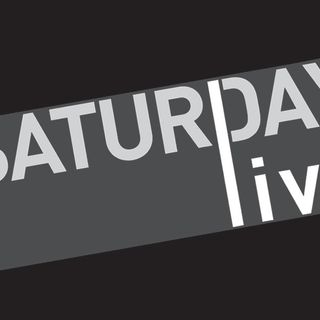Saturday Live 23rd January 2021