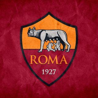 Il momento della Roma [commento da tifoso] (18/09/2018)