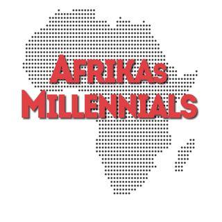 Afrikas Millennials