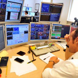 Ftse Mib: grandi opportunità nel breve. I titoli su cui puntare