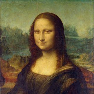 Leonardo Da Vinci. La Gioconda. Il mistero di un sorriso