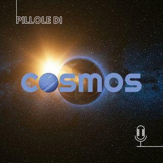 Pillole di Cosmos