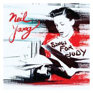 Especial NEIL YOUNG SONGS FOR JUDY 2018 Classicos do Rock #NeilYoung #SongsForJudy #EspecialCDRPOD #shazam #spiderman #venom #bigmouth #rock