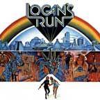 TPB: Logan's Run