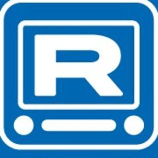 DOMINGO 05 DE JULIO 2020 - RADIOACTIVIDADES DE RADIO URUGUAY