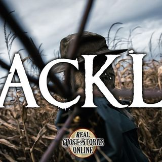 Cackle | Haunted, Paranormal, Ghosts