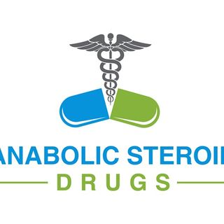 AnabolicSteroidDrugs Superdrol