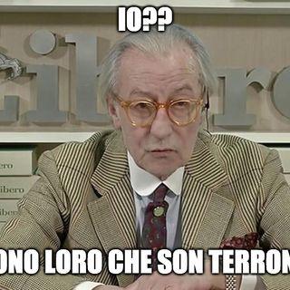 RADIO I DI ITALIA DEL 4/5/2020