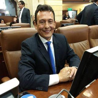 Juan Carlos Reinales parte 2
