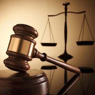 Perspectivas de la justicia en CDMX