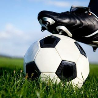 Episodio 21 - Jornada 11 Liga MX PRONÓSTICOS