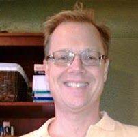 David Tappan