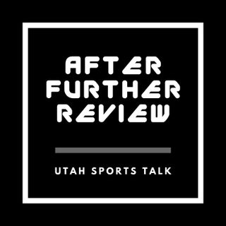 After Further NFL Preview | 8/18/2019
