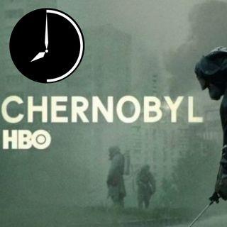 Chernobyl: che cosa ci ricorda la serie HBO?