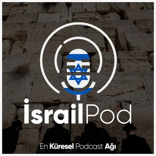 İsrailPod