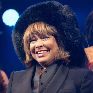 Gli 80 anni di Tina Turner, la regina del rock che visse tre volte