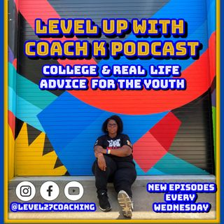 "EP. 9 ""DIVERSITY IN THE WORKPLACE"" FEAT. DARION WHITTEN"