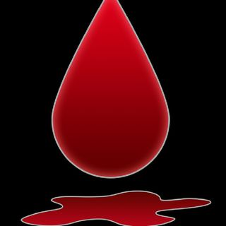 Prima Volta-parte 3: si perde sangue?