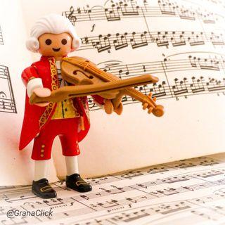 Mozart en ujn click