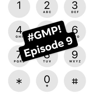 Counting Up to Ten - The 'Good Morning Portugal!' Podcast - Episode 9