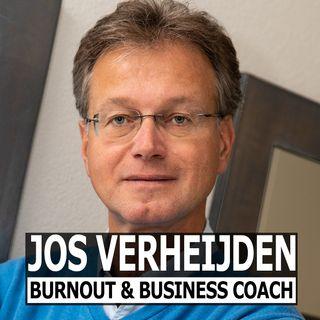 Burnout & Business Coaching