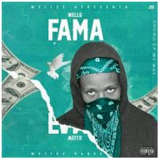 Well G Escobar - Fama (Prod By YamBleckMusic) (BAIXAR AGORA MP3