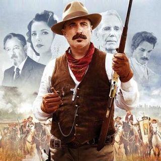 FILM GARANTITI: Cristiada - L'epopea dei Cristeros messicani (2012) *****