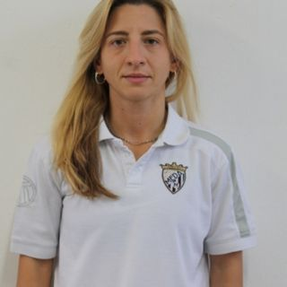 Serie C, Pinerolo-Real Meda 0-0: Elisa Vai