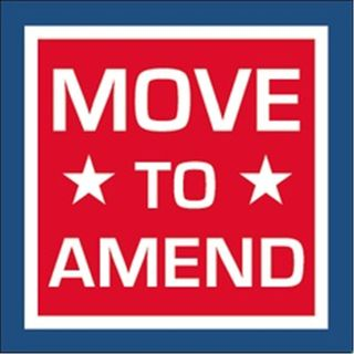 Move to Amend Reports w/ Laura Bonham & Egberto Willies