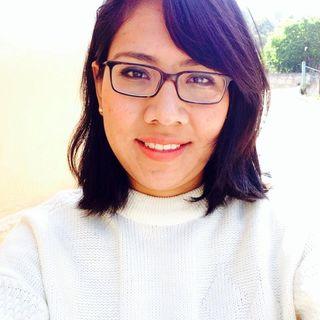 Miriam Elizabeth Mendez Ortiz