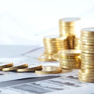 Inter e il mercato da 100 milioni: servono cash o plusvalenze? CAMBIA TUTTO.
