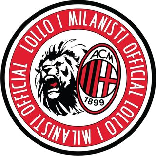 DERBY, MOMENTO CALDISSIMO   MILLEMILA NEWS || MILANNEWS