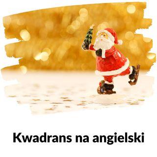 KNA: Lekcja 80 (Christmas Special)