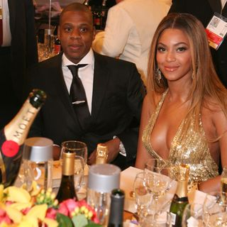 BEYONCE AND JAY Z MONEY ISSUES, TREY SONGZ, AND KYLIE JENNER -ALL EXPOSED AND BROKEDOWN!!