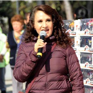 Este 2020 se conocerán investigaciones importantes: Dolores Padierna
