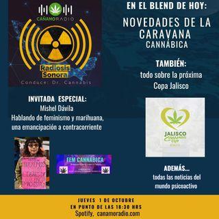 Radiosis Sonora numero 9