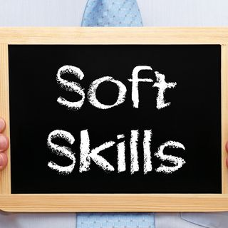 106- Most In Demand Soft Skills for 2020