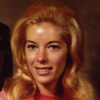 Programa 3: La Misteriosa Muerte de Cindy James